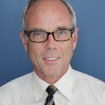 Garry West-Bail