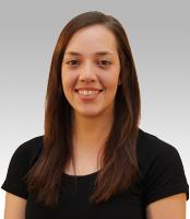Hannah Britton
