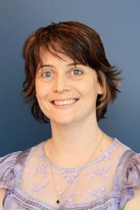 Kathryn Armfield