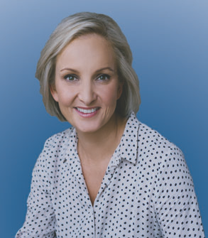 Tracey Corbin-Matchett