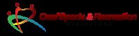 Deaf Sports Recreation Queensland