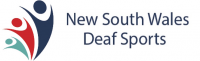 New South Wales Deaf Sports