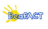 DeafACT